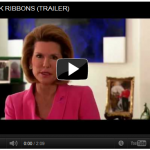 On the Heels of the Susan G. Komen for the Cure Foundation's Hard Tack to the Right: See This Documentary, <i>Pink Ribbon Inc.</i>