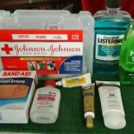 [Take Action Campaign] Johnson & Johnson: Drop Your Unhealthy Support for ALEC