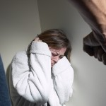 How the War on Women Mirrors Domestic Abuse