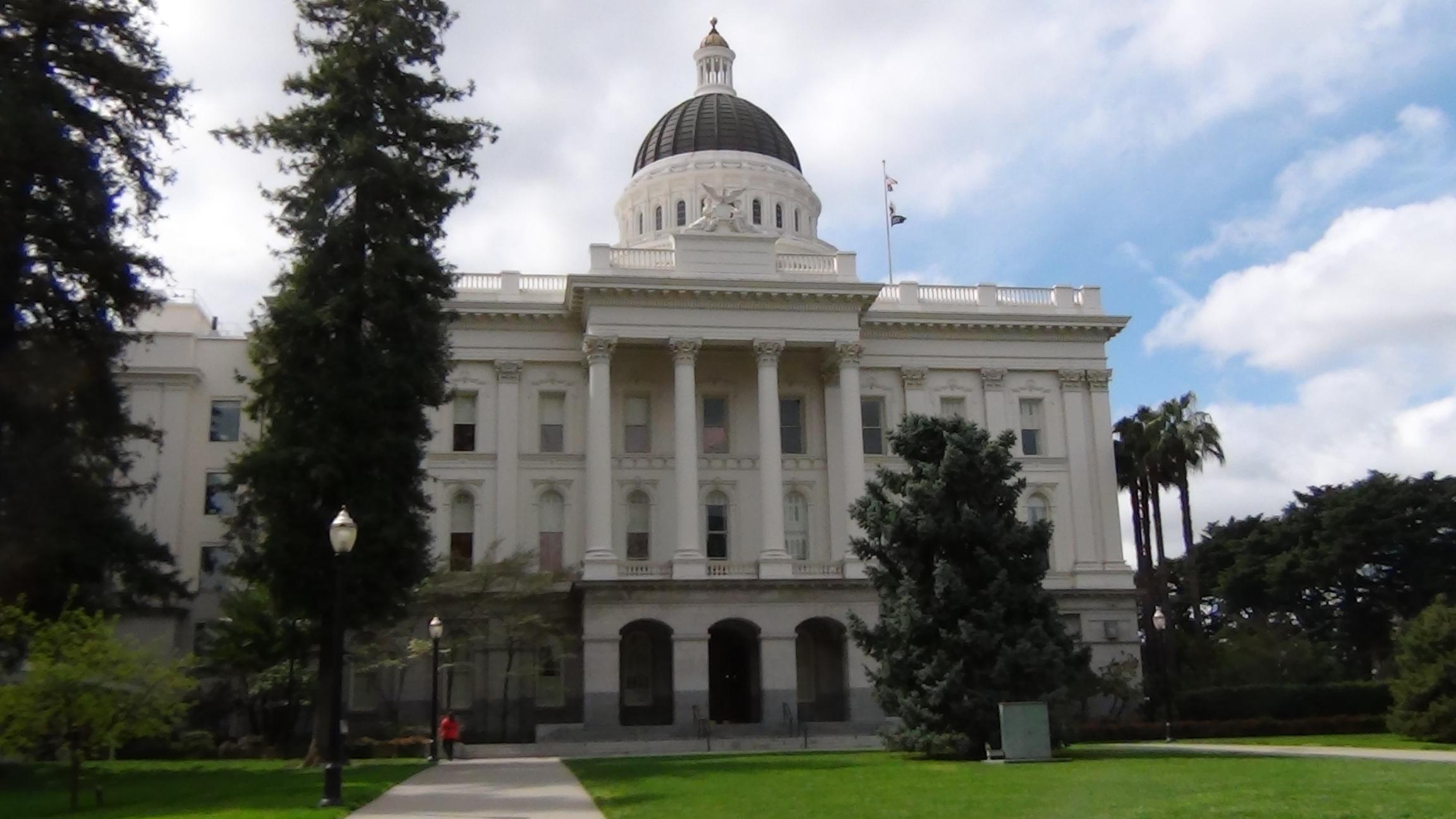 Perinatal Depression Awareness Month Kicks Off in California