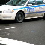 Teen Killed by NYPD and Riots in NYC: Where's the Mainstream Media?