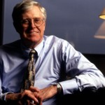 Revealed: Secret Koch Org Spent Millions On Anti-Choice, Anti-Obamacare Groups