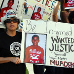 Trayvon Martin Verdict: Dead Black Kids Tell No Tales