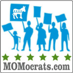 MOMocrats' Super Bowl Tailgate for Choice: You're Invited! – MOMocrats™