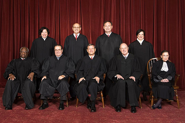 supreme court hobby lobby decision