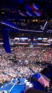 DNC_overview_1